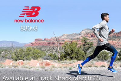 new balance 880v8