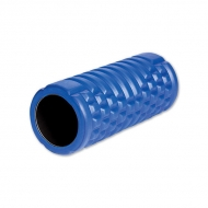 Pro-Tec Athletics Hollow Core Countoured Foam Roller