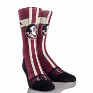 Rock Em' Socks Florida State Seminoles