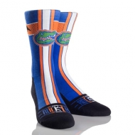 Rock Em' Socks Florida Gators