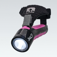 Nathan Sports Flashlight