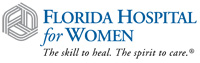 Florida Hospital for Women