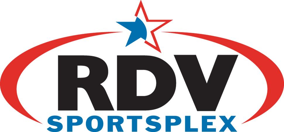 RDV Logo
