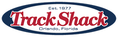Track Shack also has a sister company, Track Shack Events, which hosts some of the region's most prestigious events. Track Shack Foundation, a non-profit organization, was also created to focus on its primary goal of supporting youth athletics/health and fitness. Meet the Business Owner/5().