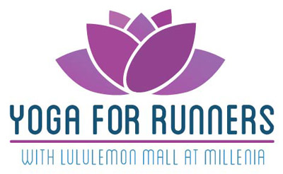 Sunday Morning Yoga & Run- SOLD OUT
