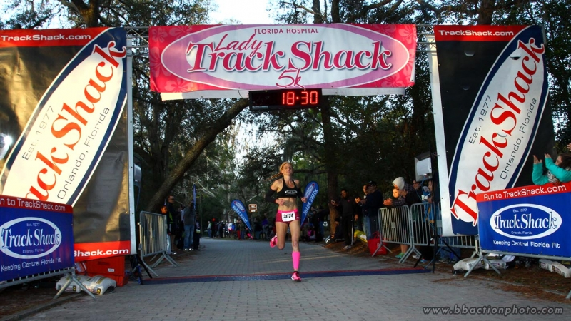 Find Track Shack in Orlando with Address, Phone number from Yahoo US Local. Includes Track Shack Reviews, maps & directions to Track Shack in Orlando and more from Yahoo US Local/5().
