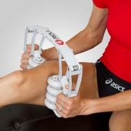 Roll Recovery R8 Massage Roller
