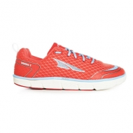 Altra Intuition 3