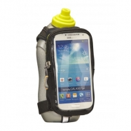 Nathan Sports SpeedView Handheld Bottle
