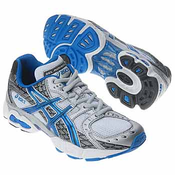 Brookfield Running Shoes