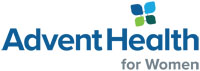 AdventHealth for Women