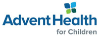 AdventHealth for Children