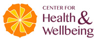 Center for Health and Wellbeing
