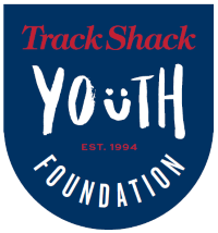Track Shack Youth Foudation
